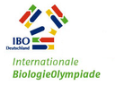 Congratulations Kiel! International Biology Olympiad Headquarters comes to Germany