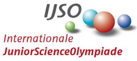 IJSO Participants in a buzz about the Junior Research Days in Mainz