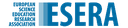 Register now! Interim Conference of Esera Special Interest Group 4 'Science | Environment | Health', in Kiel, August 19th -21st, 2018