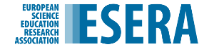 Register now! Interim Conference of Esera Special Interest Group 4 'Science   Environment   Health', in Kiel, August 19th -21st, 2018