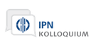 IPN Colloquium on June 27th, 2018: Longitudinal Learning Dynamics and the Growth of Conceptual Abstraction