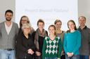 IPN Cooperation with Utrecht University (NL)
