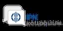 IPN-Kolloquium, January 28th, 2019: Happy students - boring lessons