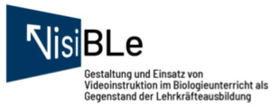 Joachim Herz Stiftung grants two fellowships for digital teaching strategies in science education
