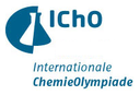Kick-off time for the IChO 2016