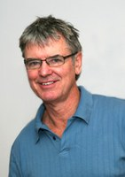 """Public lecture by John Hattie, author of the bestseller """"Visible Learning"""""""