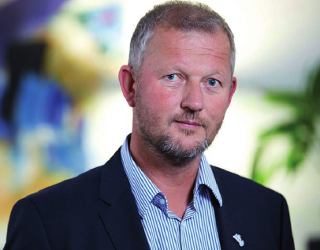 PISA 2015: An Interview with Prof. Dr. Köller