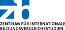 PISA 2015: Competencies of German Fifteen-Year-Old Students internationally compared