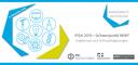 PISA 2015 puts emphasis on MINT (STEM)