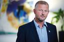 Prof. Dr. Olaf Köller zum Geschäftsführenden Wissenschaftlichen Direktor des IPN wiederberufen