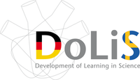 Project Commencement: DoLiS (Development of Learning in Science) compares the German and Swedish school system