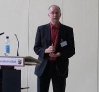 """Schleswig-Holstein project """"Mathe macht stark"""" now also in Rhineland-Palatinate"""