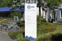 The IPN received a positive evaluation