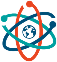 The IPN supports the March for Science 2018