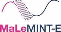 MaLeMINT-E logo