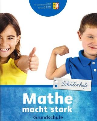 MMS_Deckblatt Schuelerheft