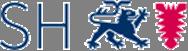 IQSH_logo