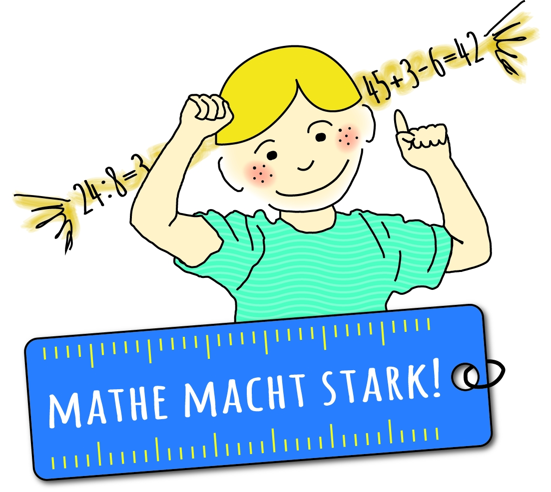MMS_logo
